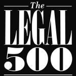 l500logo