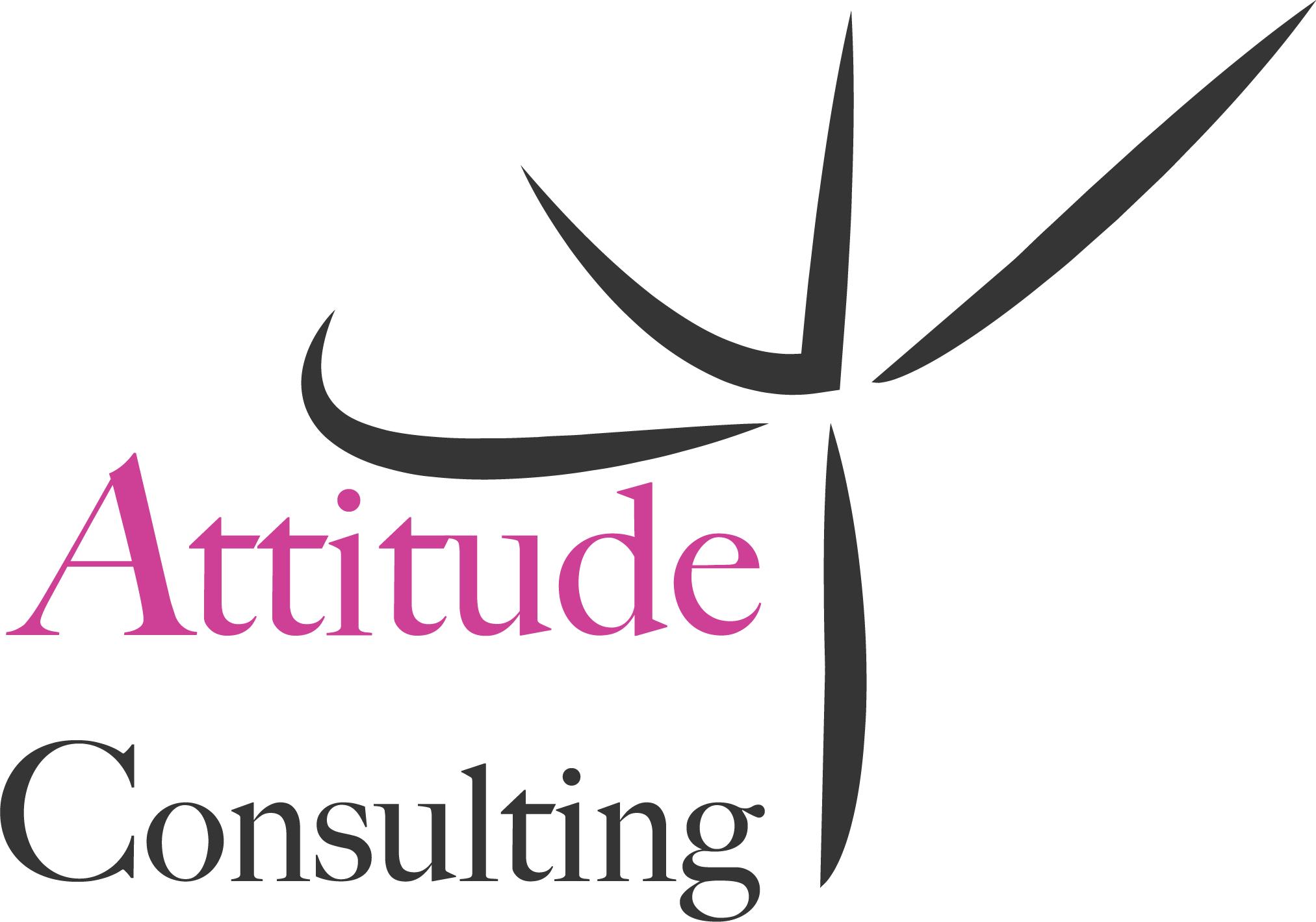 Home - Attitude Consulting